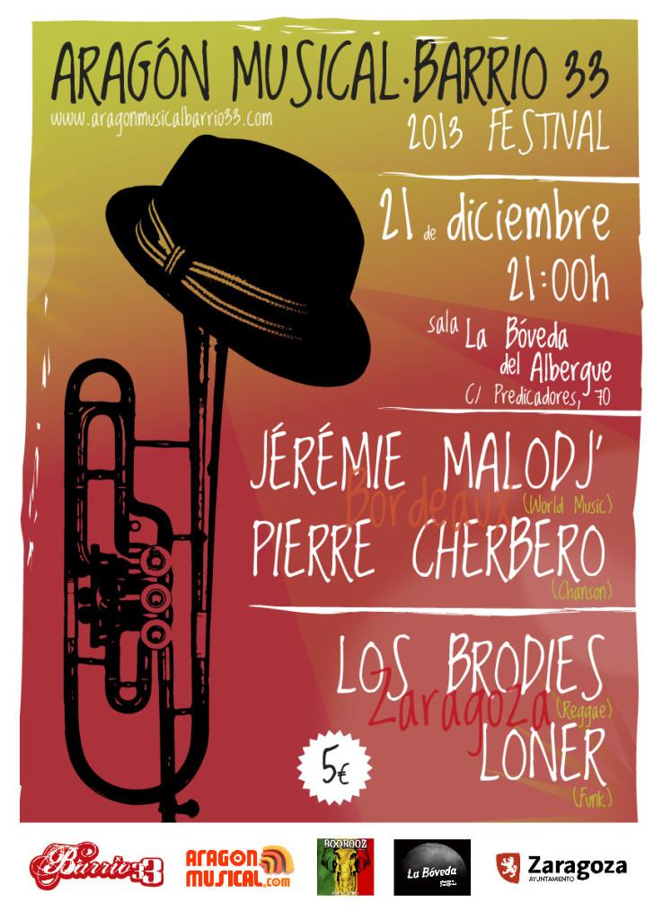 Cartel-AragonMusical-Barrio33---Dic2013---3---DEF-FRANCÉS_RGB_LOW-01